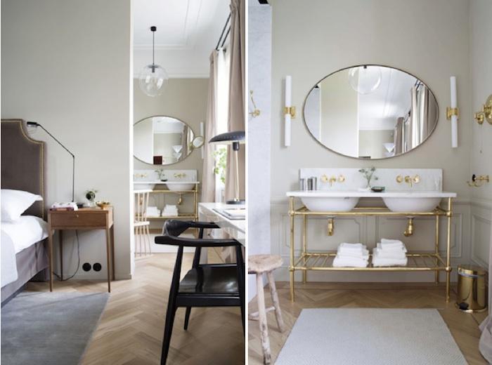 d00adffe7d_700-ett-hem-double-bath