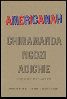 book-americanah
