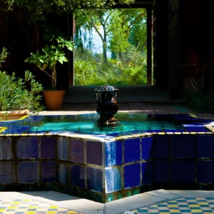 Home_Slideshow_Fountain1-300x300