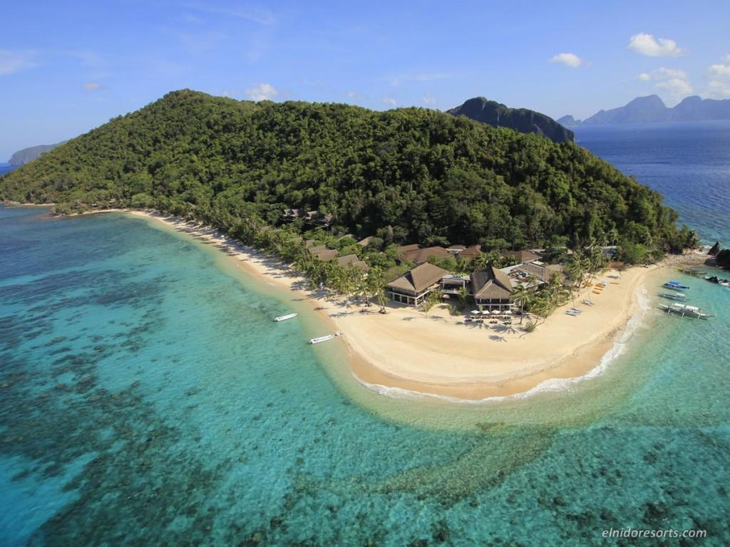 01-pangulasian-island-aerial-view
