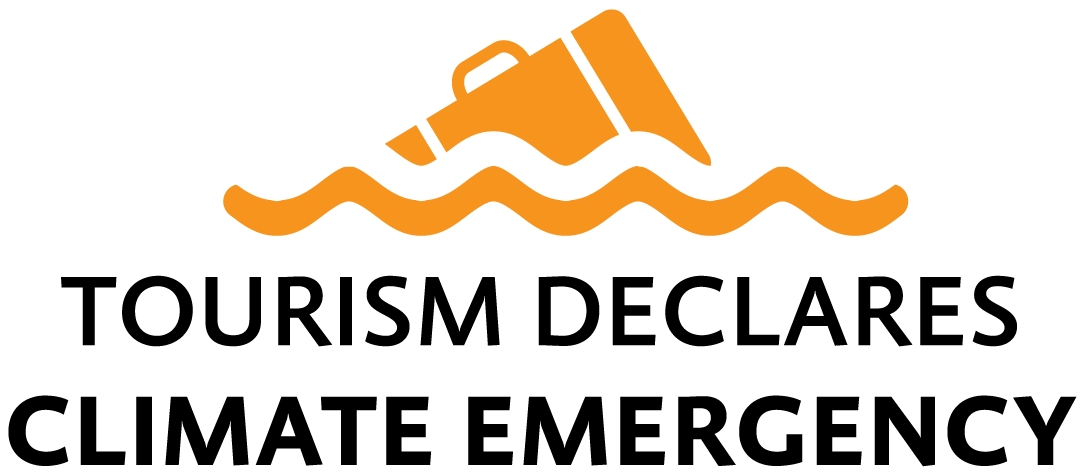 Tourism declares climate emergency